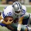 Cowboys Given Giant Win
