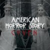 American Horror Story: Coven Begins