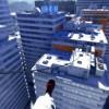 PS3 Recap: Mirror's Edge
