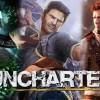 PS3 Recap: Uncharted