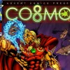 Cosmos # 1 Review