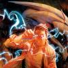 Mass Effect Comics: A Rundown