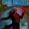 One Nation : Old Druids