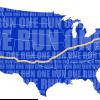 I Run for Boston