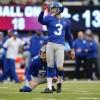 Giants 2014 Season Wrap Up