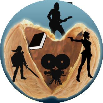 Nutshell logo