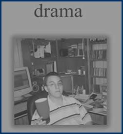 Drama Promo, 2008
