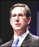 Rick Santorum