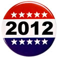 2012 Election Icon