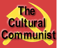 The Cultural Communist