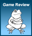 Game Review by Big Blue Bullfrog