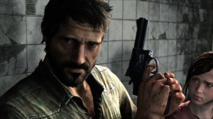The Last of Us Preview Web 3
