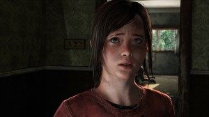 The Last of Us Preview pic 4