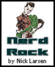 Nerd Rock