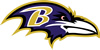 Baltimore Ravens, World Champions