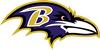 Baltimore Ravens, World Champions