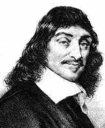 Descartes looking fly as usual