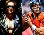 Peyton Manning - Ill Be Back