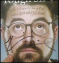 Kevin Smith Book