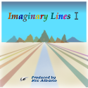 Imaginary Lines I