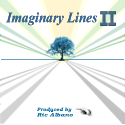 Imaginary Lines II
