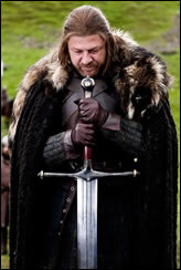 Honor was Eddard Stark's Downfall