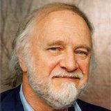 RIP Richard Matheson