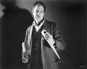 Vincent Price as Richard Neville