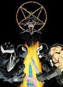 Venom Issue 42