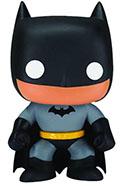 Pop Vinyl Batman